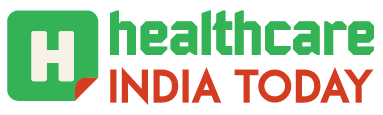 Healthcare India Today